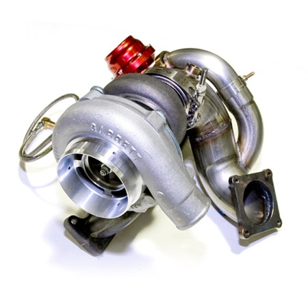 atp turbo gt3076r turbocharger kit 2003 2005 dodge neon srt 4 external wastegate. Black Bedroom Furniture Sets. Home Design Ideas